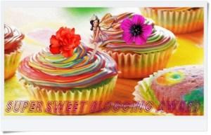 super-sweet-blogging-award-1