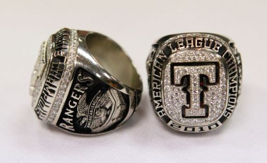 Baubles. (Image courtesy of dallasnews.com.)