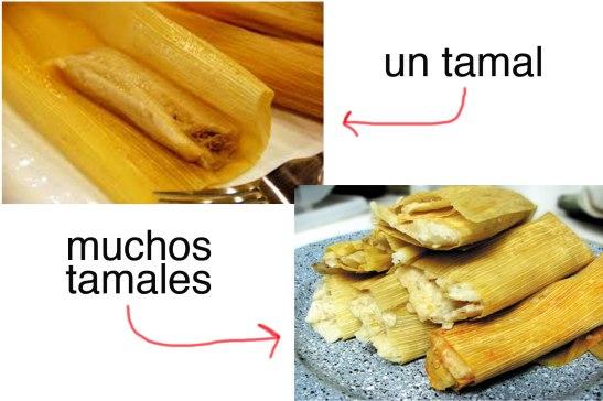 ¡Riquísimos! (Images courtesy of the350degreeoven.com and clevelandquepasa.com.)