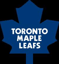 200px-Toronto_Maple_Leafs_logo.svg
