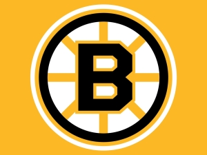 Boston_Bruins2
