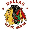 LogoChlDallasBlackHawks