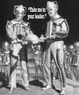 aliens-1 copy